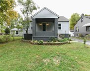 1539 75th  Street, Indianapolis image