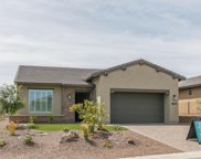 17675 E Woolsey Way, Rio Verde image