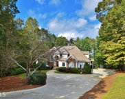 3194 Deepwater Dr, Gainesville image