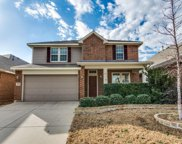 5032 Escambia, Fort Worth image