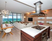3737 Collins Ave Unit #S-401, Miami Beach image