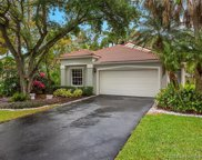 1010 Nw 108th Ave, Plantation image