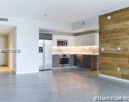 1010 Sw 2nd Ave Unit #1802, Miami image