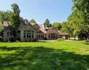 7762 S Forest Bend Dr E, Cottonwood Heights image