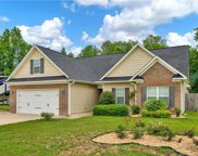 158 Trips  Court, Raeford image