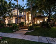 2279 Feathertree Avenue, Henderson image