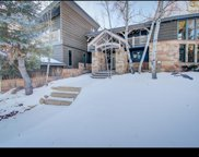 67 Thaynes Canyon Dr, Park City image
