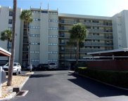 2617 Cove Cay Drive Unit 201, Clearwater image