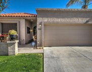 6575 N 79th Place, Scottsdale image