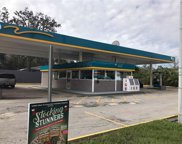 1094 W State Road 436, Altamonte Springs image