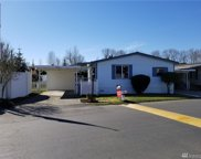 10814 62nd St Ct E Unit 11, Puyallup image