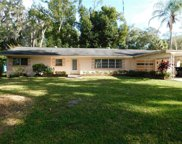 1517 Shady Acres Lane, Apopka image