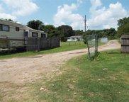 8268 Texas Avenue, Kemp image