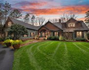2408 Cross Country  Road, Charlotte image