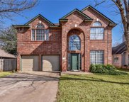 304 Rainbow Bridge Dr, Cedar Park image