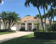1804 Foxpoint  Trail, Palm City image