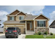 8843 16th St Rd, Greeley image