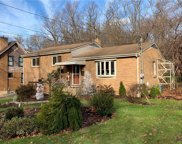 211 Woodside, Forest Hills Boro image