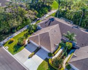 5117 Peppermill Court, Sarasota image