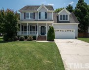 1213 Miracle Drive, Wake Forest image