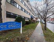 142 Main St. Unit #1D, Mineola image