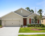 290 Forest Trace, Titusville image