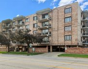 7525 West Lawrence Avenue Unit 211, Harwood Heights image