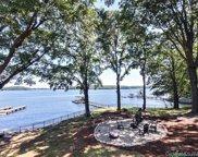 14020 Island  Drive, Huntersville image