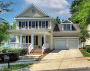 3230 Fifth Baxter  Crossing, Fort Mill image