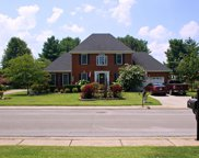 1410 Ascot Close, Murfreesboro image