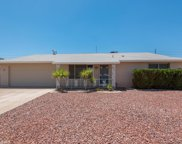 11430 N Blue Ridge Drive, Sun City image