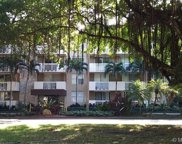1800 Sans Souci Blvd Unit #336, North Miami image