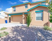 1425 Sawmill Road NW, Albuquerque image