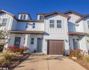 26903 Spyglass Drive Unit 62, Orange Beach image