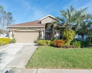 260 Suncrest Court, Oviedo image