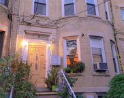 88-15 74th  Place, Woodhaven image