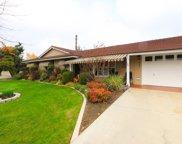616 River Oaks, Bakersfield image