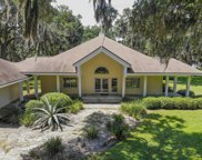 133 FEDERAL POINT RD, East Palatka image