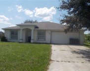 1751 S Biscayne Drive, North Port image