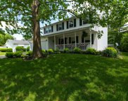 3608 Christopher Place, Grove City image