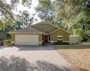 506 Orange Avenue, Ocoee image