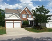 7632 Silver View Lane, Raleigh image