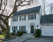 2 Askins Place, New Rochelle image
