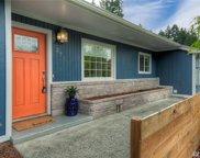 2733 Forest Hill Dr SE, Olympia image