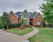 805 Wonderland Ct, Franklin image