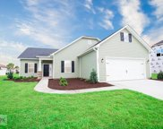3000 Spring Hill Ct., Little River image