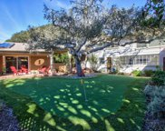 1304 Funston Ave, Pacific Grove image