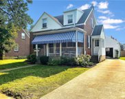 1318 North Troxell, Allentown image