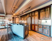 415 S Howes St Unit 802, Fort Collins image