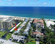 2225 S Ocean Boulevard Unit #1, Delray Beach image